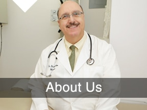 Chiropractor Upper East Side NYC Donald Milione